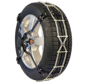 RUD-Centrax RUD Centrax Lauffächenschneekette | Reifengröße 235/60R14
