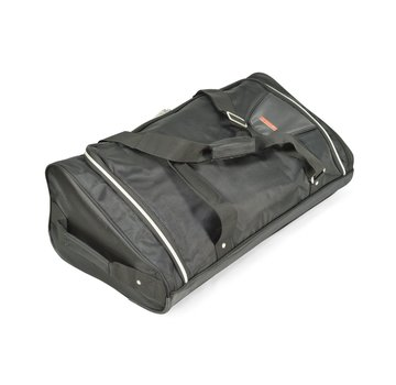 CAR-Bags CAR-BAGS Auto-Reisetaschenset für Polestar 2 ab 2020> 5-türig Liftback (Kofferraum vorne)