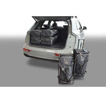 CAR-Bags CAR-BAGS Auto-Reisetaschenset für Audi Q5 (FY) 2017>