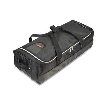 CAR-Bags CAR-BAGS Auto-Reisetaschenset für Dacia Duster 2 2018>
