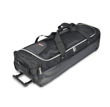 CAR-Bags CAR-BAGS Auto-Reisetaschenset für Land Rover Freelander 2 (L359) 2006-2014
