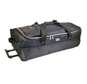 CAR-Bags CAR-BAGS Auto-Reisetaschenset für Mini One - Cooper Cabrio (F57 - Mk III) 2015> 3-türig Fließheck