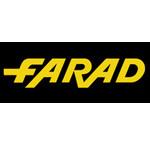 Farad Ersatzteile/Zubehör