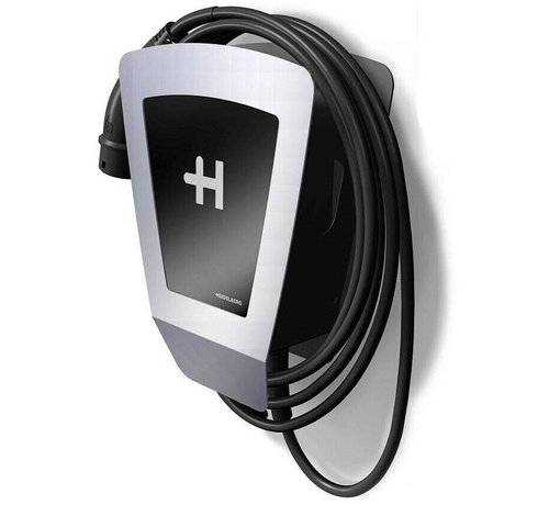 Heidelberg HEIDELBERG Wallbox Home Eco 11kW  inkl. 5m Kabel