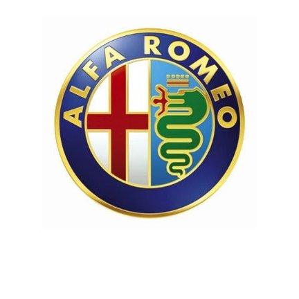 Dachträger ALFA ROMEO