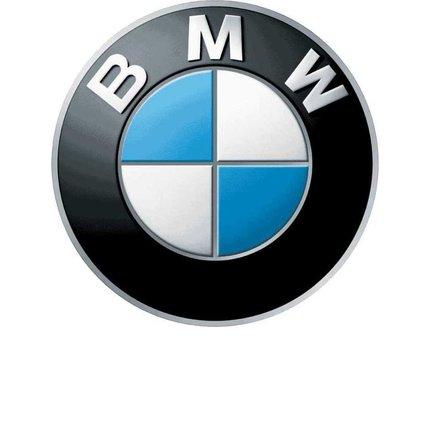 Dachträger BMW