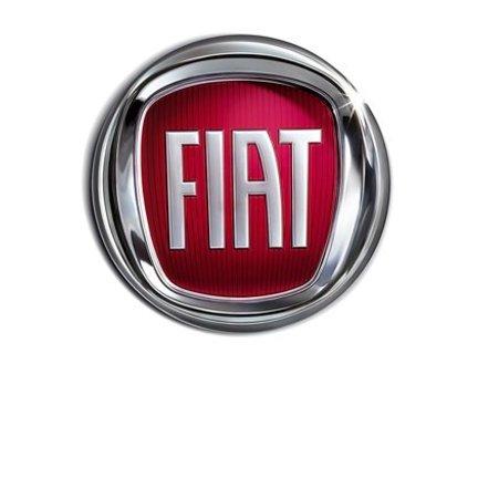 Dachträger FIAT