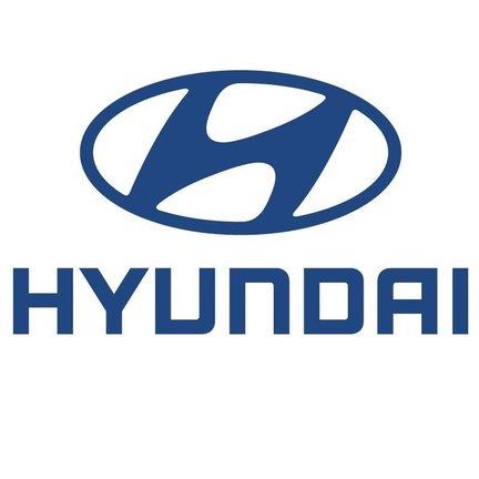 Verschiedene Dachträger Ausführungen verfügbar für IhrenDachträger HYUNDAI