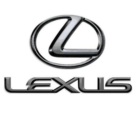Dachträger LEXUS