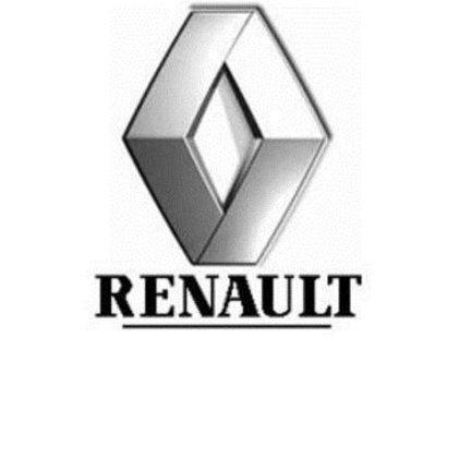 Preiswerte Dachträger  Dachträger RENAULT bestellen