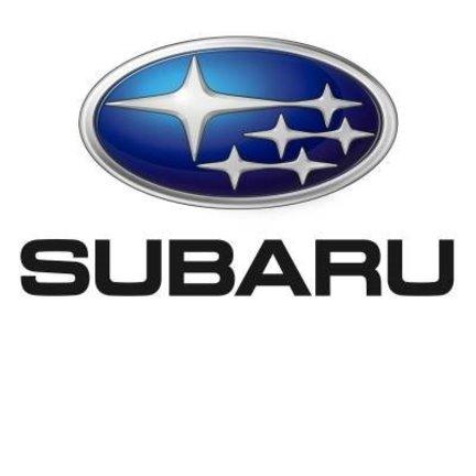 Dachträger von hoher Qualität fürSUBARU
