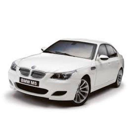 Preiswerte Dachträger  BMW 5er Serie bestellen