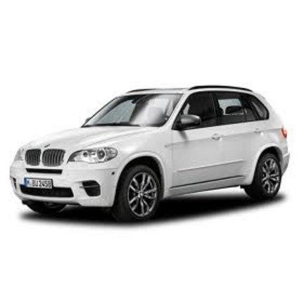 Preiswerte Dachträger  BMW X5 bestellen