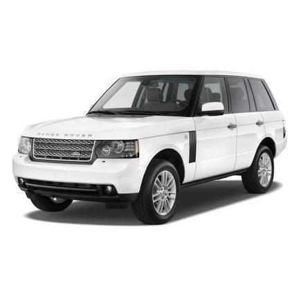 Dachträger spezial für Ihren spezial für IhrenLAND ROVERRange Rover!