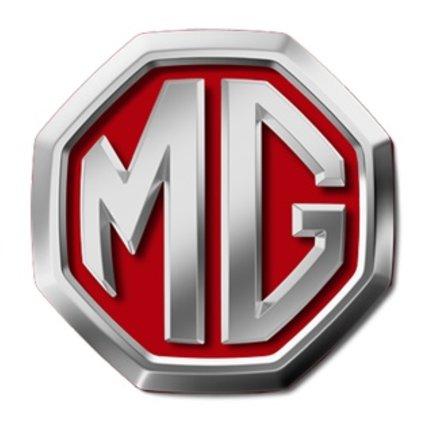Großes Angebot von Dachträgern für IhrenDachträger MG