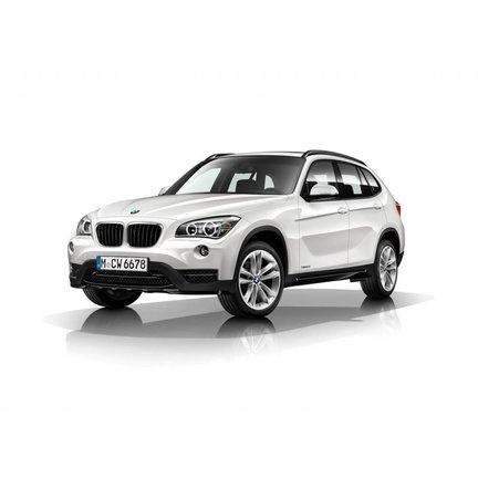 BMWX1Dachträger kaufen Sie beim Spezialisten