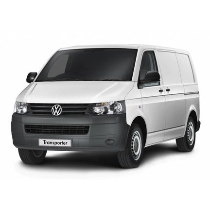 Preiswerte Dachträger  VOLKSWAGEN Transporter T5 bestellen