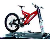 Einkaufshilfe Fahrraddachträger/ Transport von E-Bikes