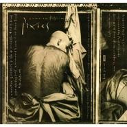 Pixies | Come On Pilgrim