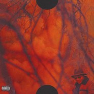 Schoolboy Q | Blank Face LP