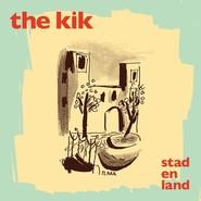 The Kik | Stad En Land