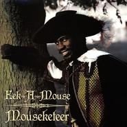 Eek-A-Mouse | Mouseketeer