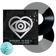 All Time Low     Straight To DVD 2: Past, Present, and Future Hearts