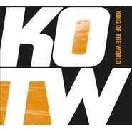 King Of The World | KOTW