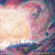 Pauw | Macrocosm Microcosm