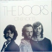The Doors   Other Voices