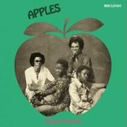 Apples (3) | Mind Twister