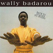Wally Badarou   Back To Scales To-Night