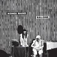 Kondi Band   Salone