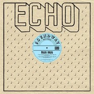 Lord Echo | The Sweetest Meditation Remixes