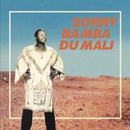 Sorry Bamba  |  Sorry Bamba Du Mali