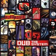 Alborosie | Dub The System