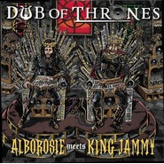 Alborosie, King Jammy | Dub Of Thrones