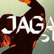 Jaga Jazzist | A Livingroom Hush