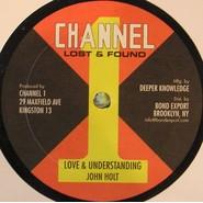 John Holt | Love & Understanding