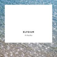 Pet Shop Boys | Elysium (2 LP)