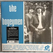 The Bogeymen | Introducing The Bogeymen