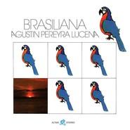 Agustin Pereyra Lucena   Brasiliana