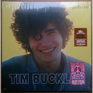 Tim Buckley | Goodbye And Hello