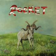 Alex G  |  Rocket