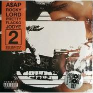 ASAP Rocky | LPFJ2