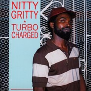 Nitty Gritty | Turbo Charged