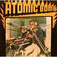 William Onyeabor | Atomic Bomb