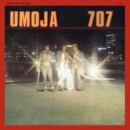 Umoja (2)     707