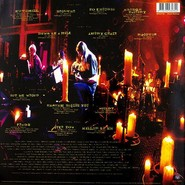 Alice In Chains | MTV Unplugged