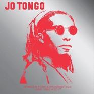Jo Tongo | African Funk Experimentals (1968-1982 + 2017)